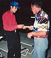 Michael Jackson gives autographCropped.jpg