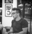 Michael Kho Bw2.png