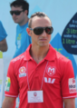 Michael Mifsud Melbourne Heart Family Day 2013.png