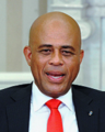 Michel Martelly president of haiti.png