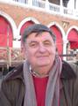 Michel Popoff.png