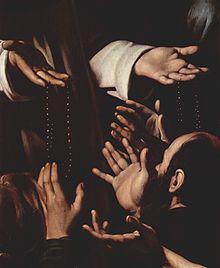 Efficacy of prayer - Wikipedia