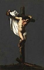 [Obrazek: 150px-Michelangelo_Cerquozzi_-_The_good_thief.jpg]
