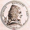 Michele Mascitti 1726.jpg