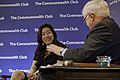 Michelle Rhee at The Commonwealth Club of California (8554770869) (2).jpg