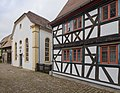 Michelstadt Germany Synagoge-Michelstadt-01.jpg