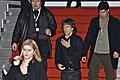 Mick Jagger Berlinale 2008.jpg