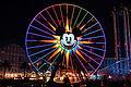 Mickey's Fun Wheel (4798532564).jpg