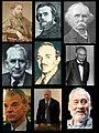 Micro history economists.jpg