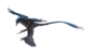 Microraptor Restoration.png