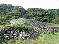 Midai-gawa Kyuteibo Ishitusumidashi.jpg