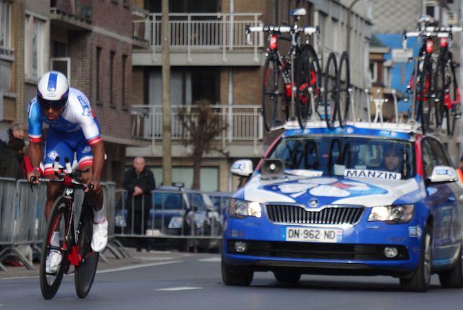Middelkerke - Driedaagse van West-Vlaanderen, proloog, 6 maart 2015 (A043).JPG