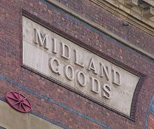 Midland Goods sign.jpg