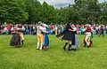 Midsummer in Sweden DSC 7085.jpg