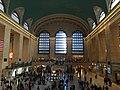 Midtown East, New York, NY, USA - panoramio (35).jpg
