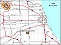 Midway chicago.jpg