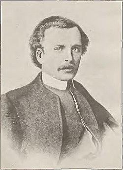 Mieczysław Romanowski portret.jpg