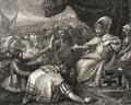 Mieszko II subjugating Pomeranians.PNG