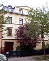 Mietshaus Georgenschweigstr. Nr. 23.jpg