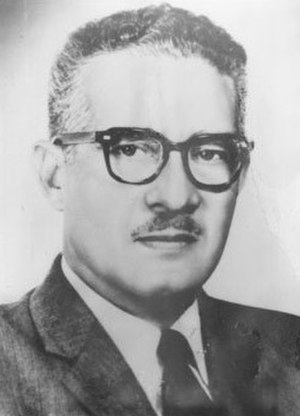Guatemalan general election, 1957 - Image: Miguel ortiz passarelli
