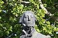 Mikayel Nalbandian statue.jpg