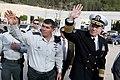 Mike Mullen visit to Jordan and Israel, February 2010 100215-N-0696M-418 (4360074541).jpg