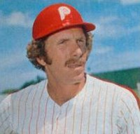 e533ec8a Mike Schmidt is the Phillies all time leader in home runs and RBIs