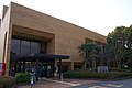 Miki Municipal Library01s3200.jpg