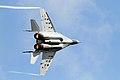 Mikoyan MiG-29A Fulcrum 03 (7567874966).jpg