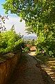Mikulov - Walk Around The Castle - View SW.jpg