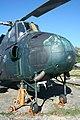 Mil Mi-4 Hound 4139 (8139437627).jpg