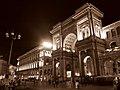 Milano( Ank kumar, Infosys) 02.jpg