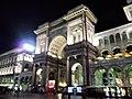 Milano( Ank kumar, Infosys) 08.jpg