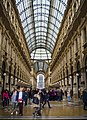 Milano (162762277).jpeg