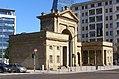 Milano Porta Nuova 3.jpg