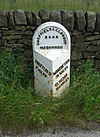Mile Post A57 Hollow Meadows.jpg