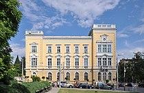 Military Club - Sofia.jpg