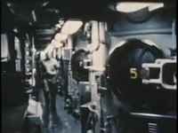 File:Military Ships - The Nuclear Navy (US Navy film).webm