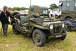 Military Vehicles (2621954766).jpg
