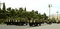 Military parade in Baku 2013 8.JPG