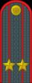 Militia-russia-13.png