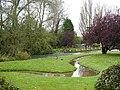 Mill grounds, Minster Lovell - geograph.org.uk - 1006363.jpg