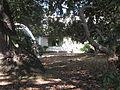 Miltimore House 4.JPG
