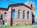 Milton Mt Pilgrim AB Church06.jpg