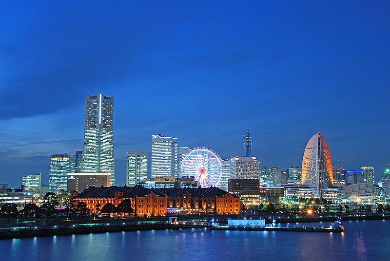 File:Minato Mirai In Blue.jpg