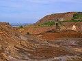 Minería Marchita - panoramio.jpg