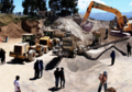 Minería Peruana.png
