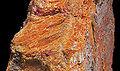 Mineraly.sk - realgar.jpg
