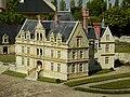 Mini-Châteaux Val de Loire 2008 199.JPG