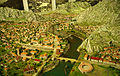 Miniature maquette of Amasya 01.jpg